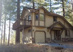 #434 - Modern and Spacious Two-Story Home; Close to Meadow