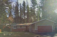 #33 - Centrally Located, Updated Home in the Pioneer Meadows