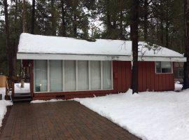 #93 - South Lake Beauty